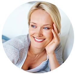 Bioidentical Hormones for Women in Austin Texas