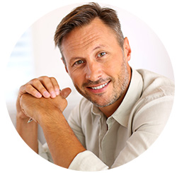 Hormone Replacement Therapy for Men in Austin
